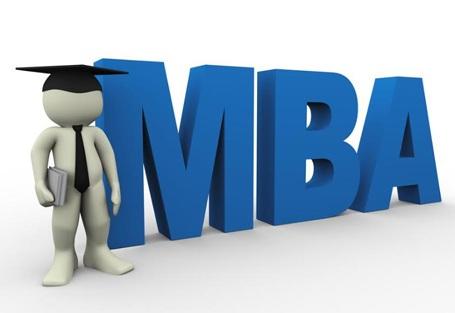 Những lý do chính cho việc theo học MBA