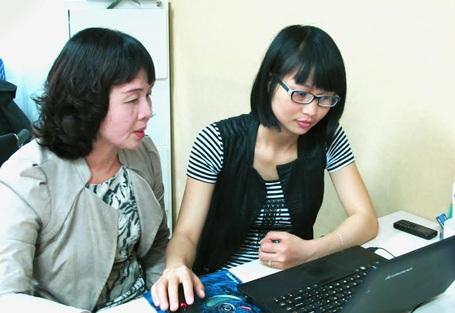 Tư vấn: Chuẩn bị thế nào cho kỳ thi đại học kiểu mới 2014?