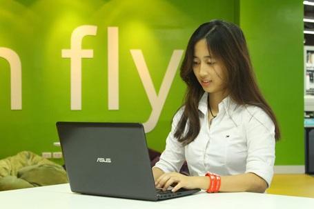 Tư vấn cách thức đăng ký học bổng toàn phần 600 triệu tại ĐH Anh Quốc Việt Nam