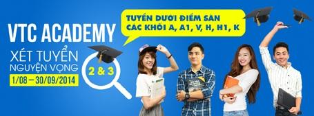 Xét tuyển điểm tốt nghiệp THPT cơ hội nhận bằng Anh Quốc