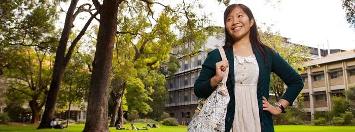 Rút ngắn thời gian du học tại Úc và New Zealand