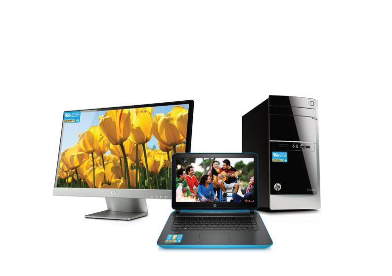 Vì sao nên chọn bảo hành khi mua Laptop?