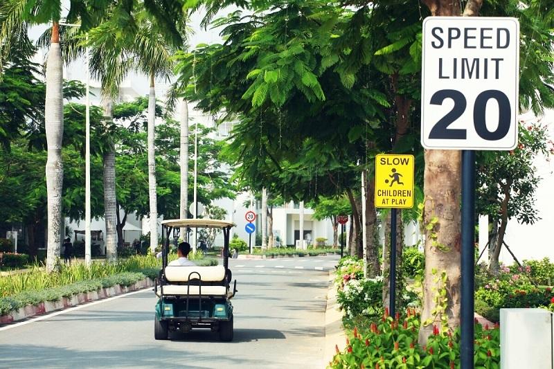 M.I.K Corporationhợp tác IHG ra mắt khách sạn Crowne Plaza Phú Quốc Starbay