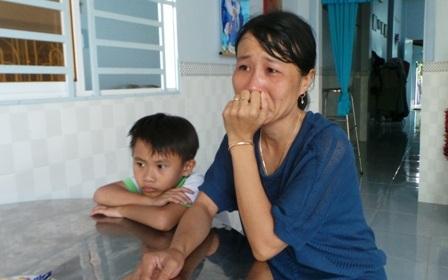 Nguyễn Hành- Lương Thủy