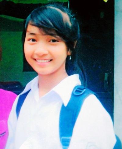 Hà Nội: Nghi án nữ sinh lớp 8 bị bắt cóc bí ẩn