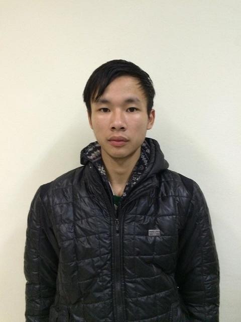 Hà Mạnh Thành - một trong các ông chú Viettel vừa bị bắt giữ