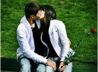 Khi yêu cần bao nhiêu phần trăm lừa dối? - 1