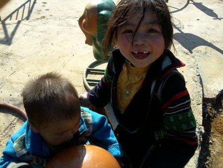 Ngỡ ngàng khoảnh khắc Việt qua ống kính bạn trẻ