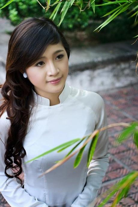 Nguyễn Ngọc Hân (ĐH Thương mại)