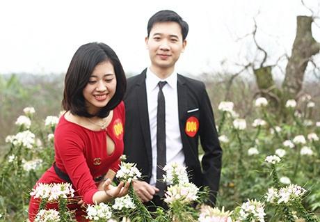 Đỗ Thị Hồng Nhung - Hoàng Quang Khải