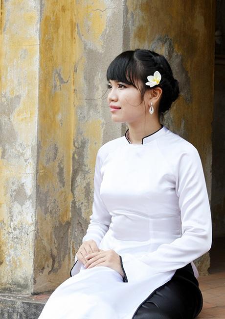 Nguyễn Thị Thu Minh - K10D