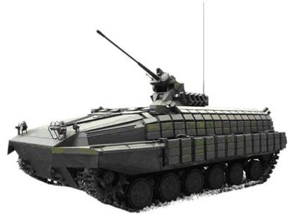 T55 của quân đội Việt Nam.