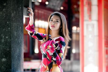 Hoàng Dung