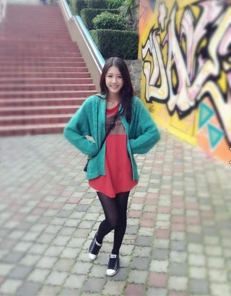 Vũ Phong
