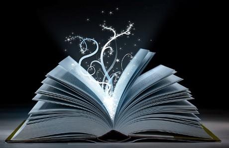 Văn hóa đọc từng là chủ đề trong một cuộc thi hùng biện của các bạn trẻ.