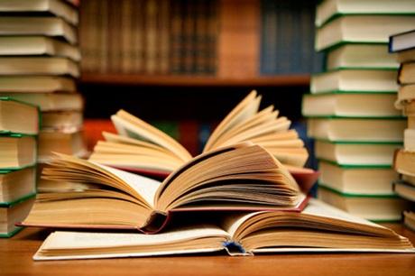 Quan niệm về văn hóa đọc trước kiađã không còn phù hợp với bạn trẻ hiện nay?