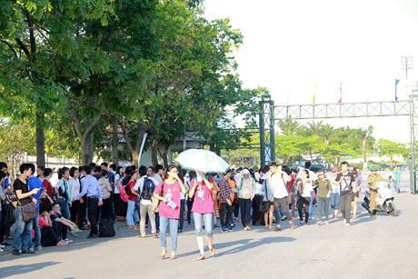 Bạn Nguyễn Oanh (si