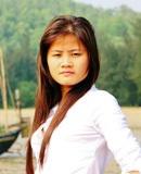 Lê Thị Đào