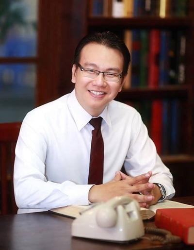 Thạc sĩ tâm lý Đào Lê Hòa An chia sẻ về trào lưu gap year của bạn trẻ Việt.