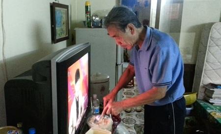 Ông Nguyễn Sỹ Tính khẩn thiết đề nghị các cơ quan chức năng xem xét