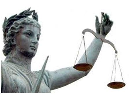 Tự do và bình đẳng là lẽ sống của người luật sư