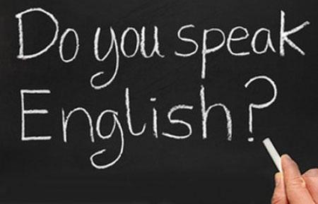 Tầm quan trọng của Tiếng Anh trong thời mở cửa