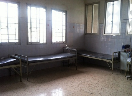 Toàn cảnh vụ bắt cóc trẻ sơ sinh tại Bệnh viện quận 7
