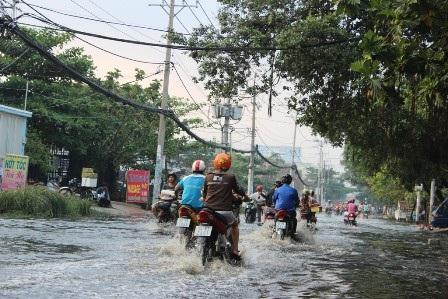 Đường Phan Anh