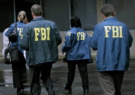 Mỹ điều tra điệp viên FBI chi hàng nghìn USD cho gái mại dâm