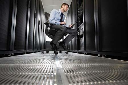 6. Kỹ sư an ninh mạng, hệ thống thông tin