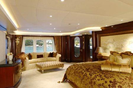 Phòng ngủ dành cho khách