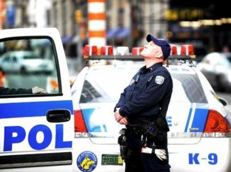 An ninh tại Mỹ đã được tăng cường trước lễ tưởng niệm sự kiện 11/9