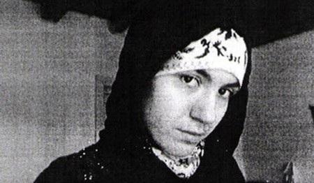 Oksana Aslanova - nữ nghi phạm trong vụ đánh bom liều chết ngày 29/12