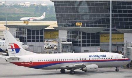 Malaysia Airlines đang đối diện với những tổn thất to lớn sau vụ chuyến bay MH370 mất tích
