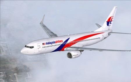 Malaysia đang thiệt hại nặng vì vụ MH370 mất tích