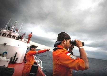 Chiến dịch tìm kiếm MH370 sẽ được nối lại trong tháng tới
