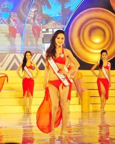 Công Bính - Khánh Hiền