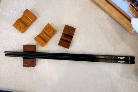 Những sản phẩm thủ công mang dấu ấn các làng nghề xứ Quảng