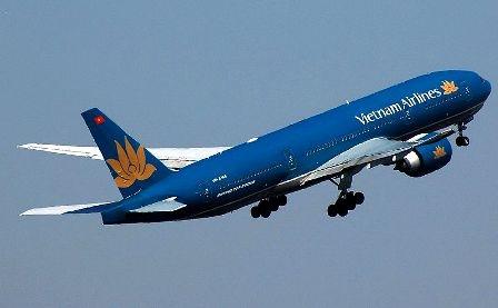 Hơn 1.000 hành khách của Vietnam Airlines đi Pháp bị ảnh hưởng vì phi công của AF đình công