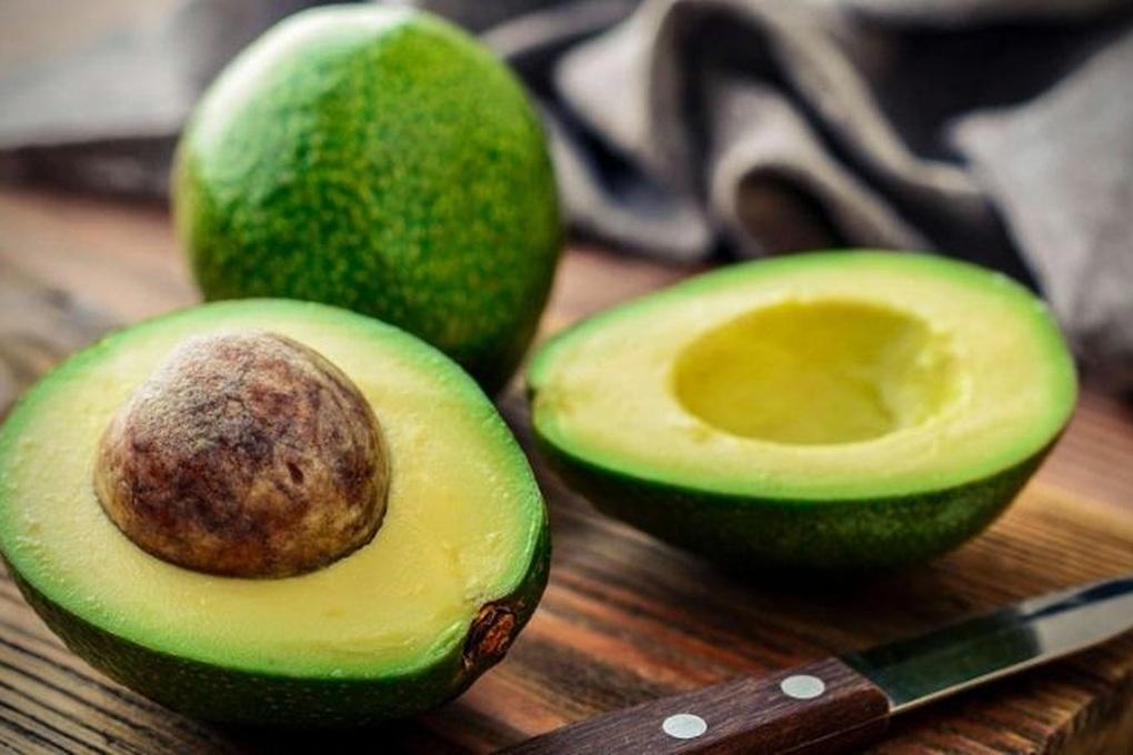 """5 loại rau """"đứng đầu bảng"""" tốt cho sức khỏe bạn nhất định phải ăn"""