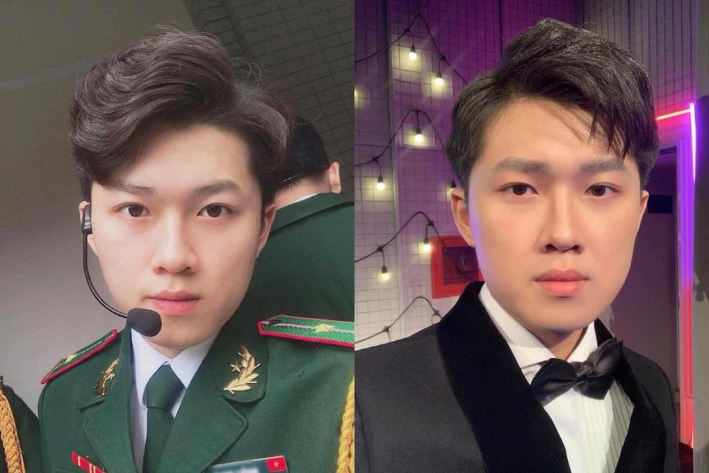 Hotboy Việt đang được giới trẻ Lào săn lùng là ai?