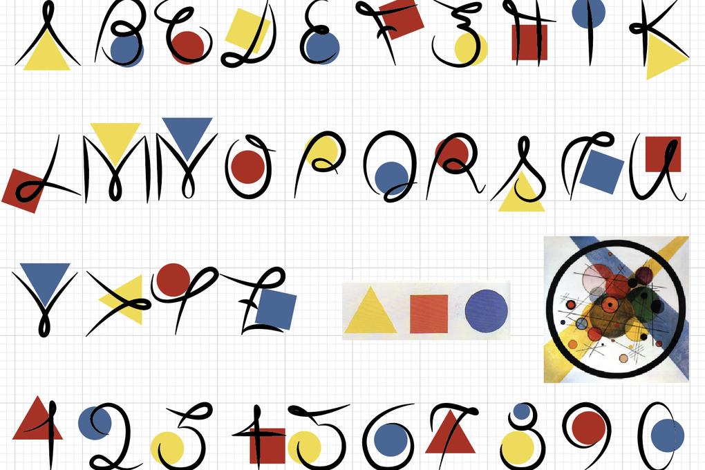 Muốn làm nhà thiết kế đồ họa lương cao, hãy nhớ 7  điều sau