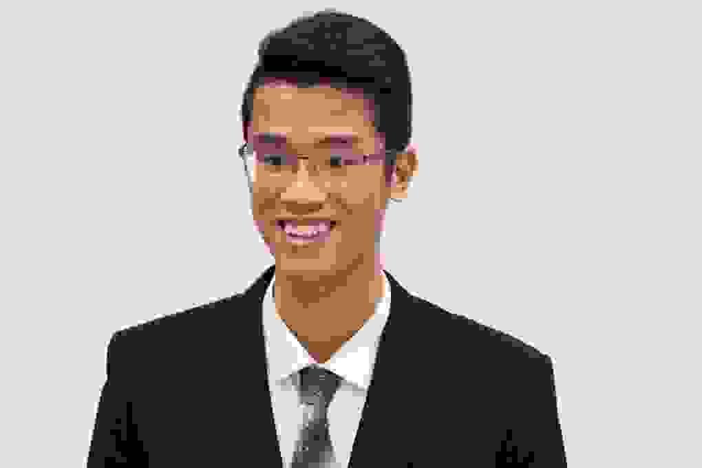 Cuộc sống du học thú vị qua chia sẻ của Đại sứ sinh viên Việt tại Brisbane