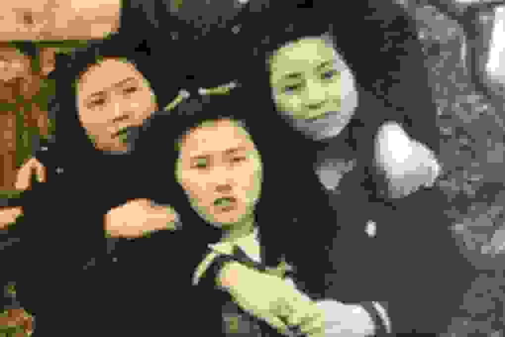 Ký ức ám ảnh của người sống sót sau vụ ném bom nguyên tử Hiroshima