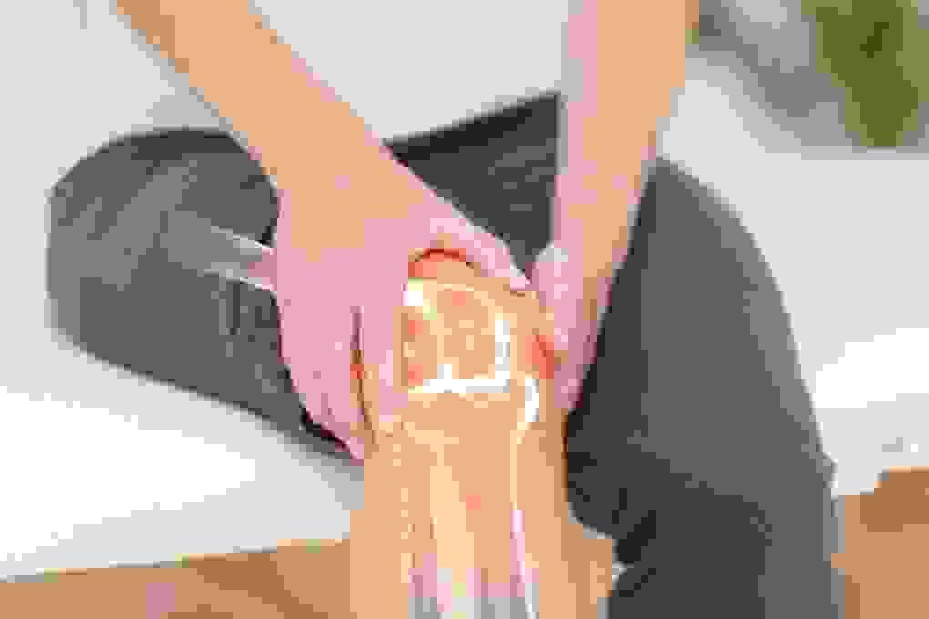 Xung điện trị liệu - Giải pháp mới trong điều trị giảm đau