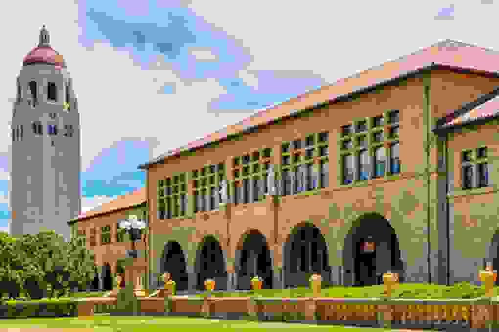 Đại học Stanford đứng đầu thế giới về đào tạo ngành kinh tế