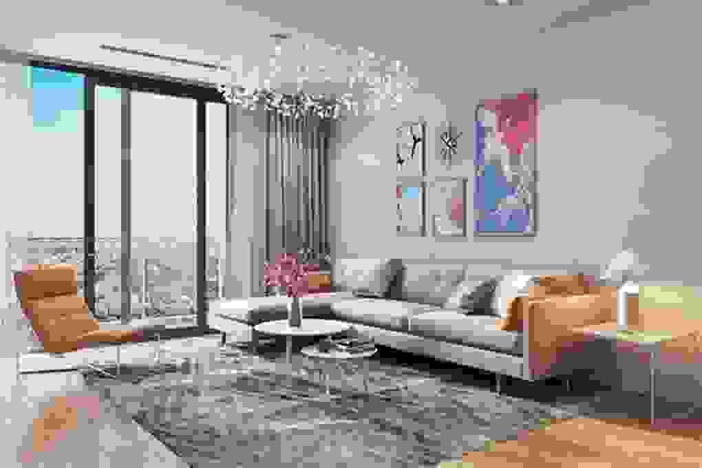 Chiêu bán chung cư giá tốt, chốt nhanh