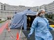 Italia: Ca nhiễm corona tăng kỷ lục, số ca chết trong ngày vượt Trung Quốc