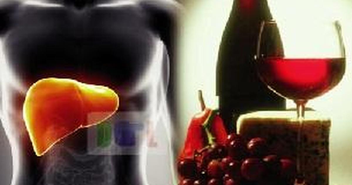 Thực hư công dụng của thuốc giải rượu | Báo Dân trí