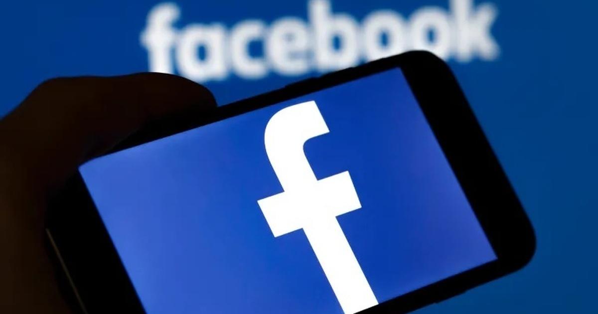 Hình ảnh content marketing thu hút  trên facebook